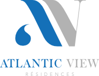 Atlantic View